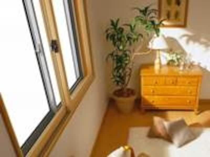 リフォーム用ドア・窓