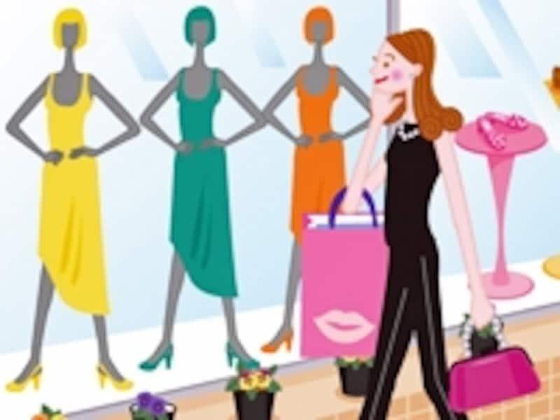 洋服を選ぶ時には試着をし、タグや値段をしっかりチェックする人でも、リフォームの設備選びになるとなぜか品番を見ない人も。