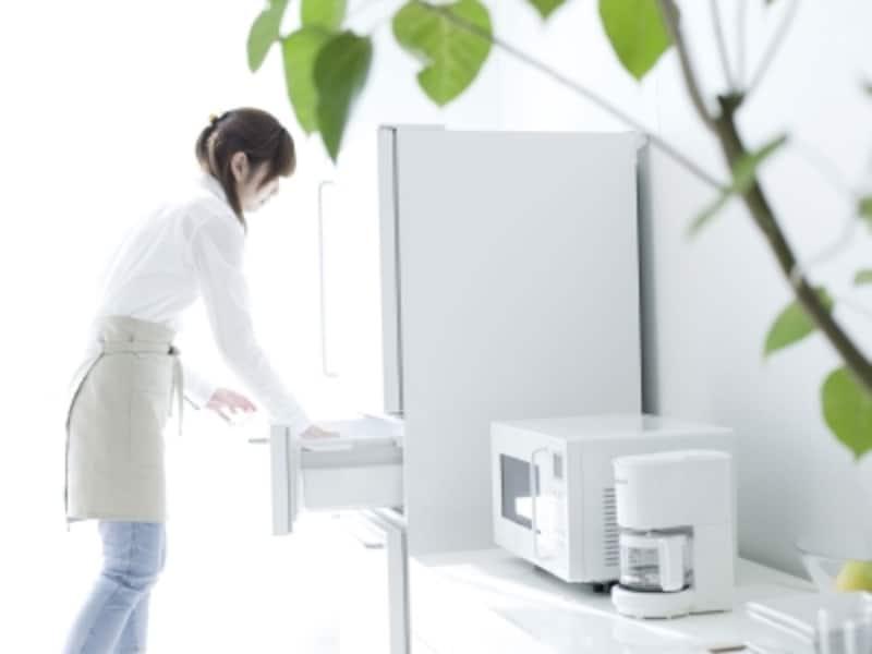 食器洗い機undefined便利undefined必要