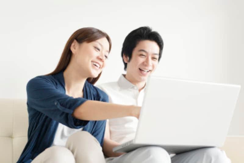 専業主婦の確定申告結婚退職後の税金