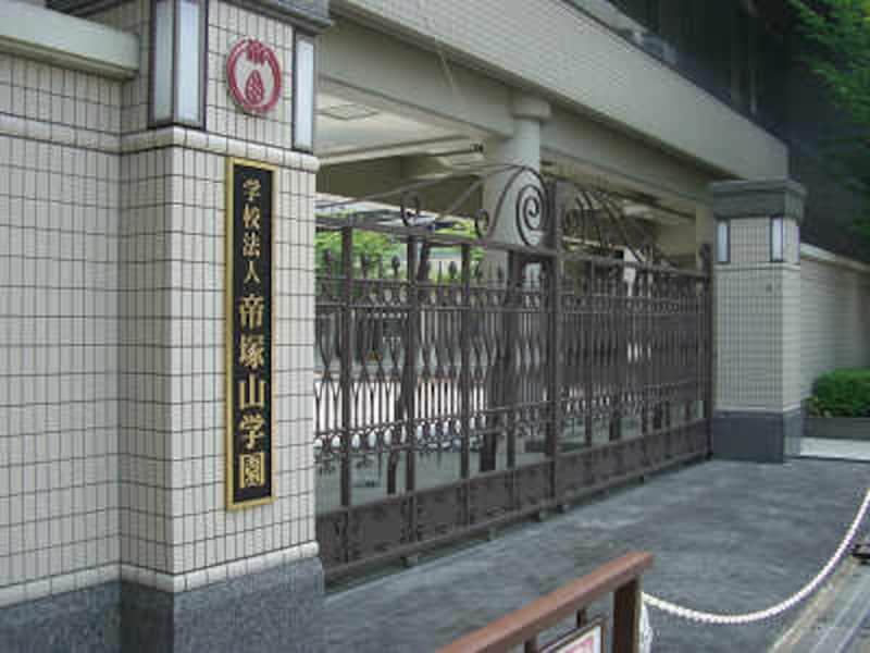兵庫 高級 住宅 街