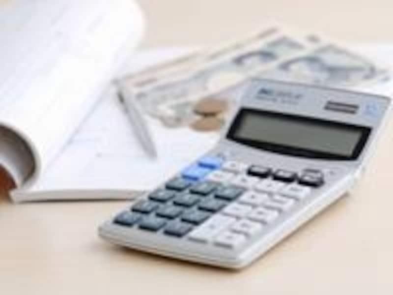 電卓叩いて、毎月の収支を出すことが家計管理ではない