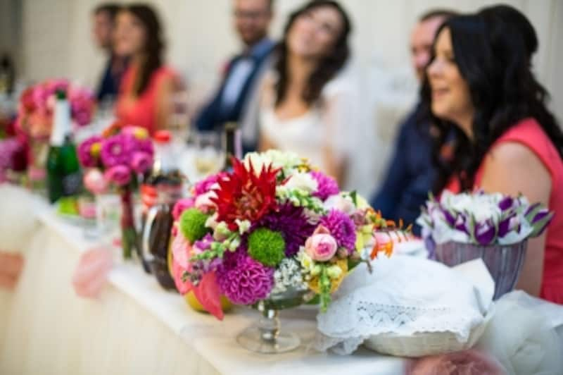 部下の結婚式服装,結婚式,上司,服装,部下の結婚式,社章,上司の結婚式,スーツ,会社同僚,部下,同僚,同僚結婚式,結婚式,新婦の上司,どんな着物,会社服装,同僚の結婚式に着ていく服装,会社の結婚式