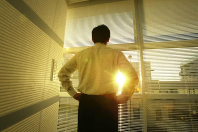 事業で成功を目指すにはまずはトップの揺るぎないビジョンが大切!