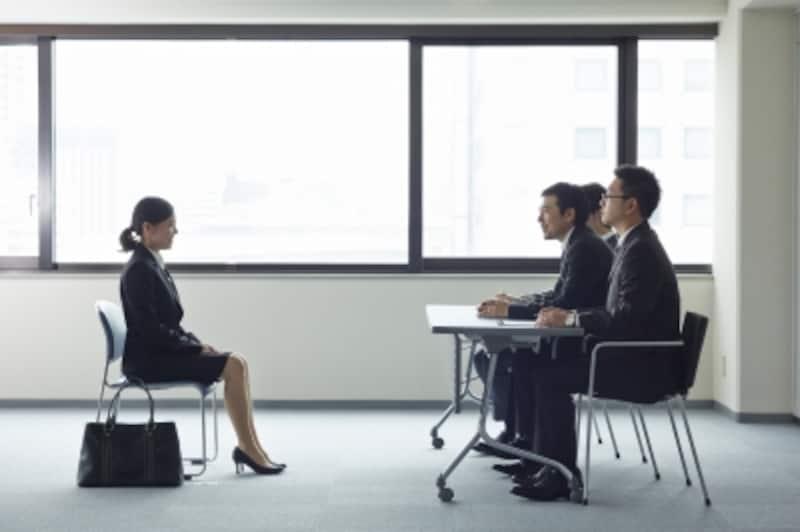 優秀なビジネスマンは、仕事と感情は切り分けて考える