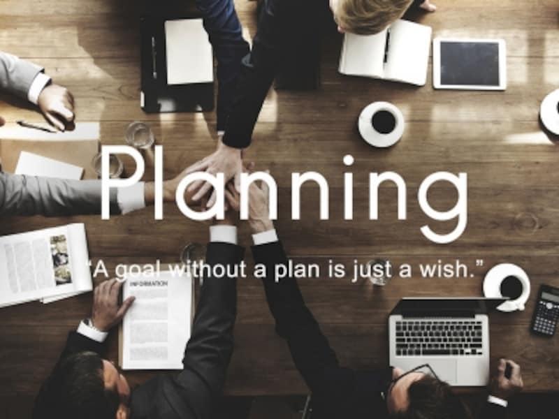 事業計画書,テンプレート,サンプル,フォーマット,書き方,事業計画,事業計画書の書き方,ひな形,起業,企画書,起業事業計画書の作成方法,会社設立,提案書,計画書,法人とは,売上計画表,ひな形