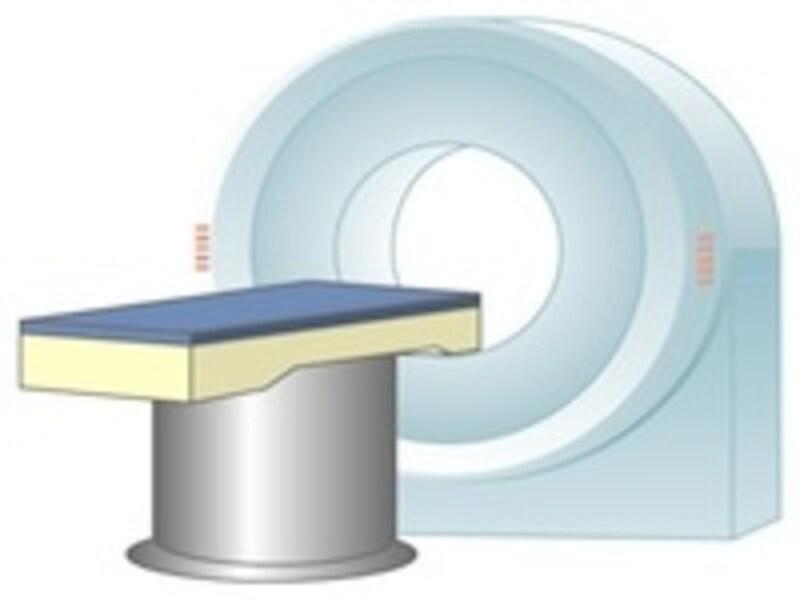 陽子線治療