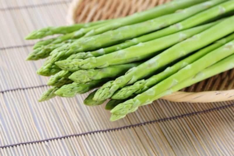 家庭菜園で冬に植える野菜の種類と育て方