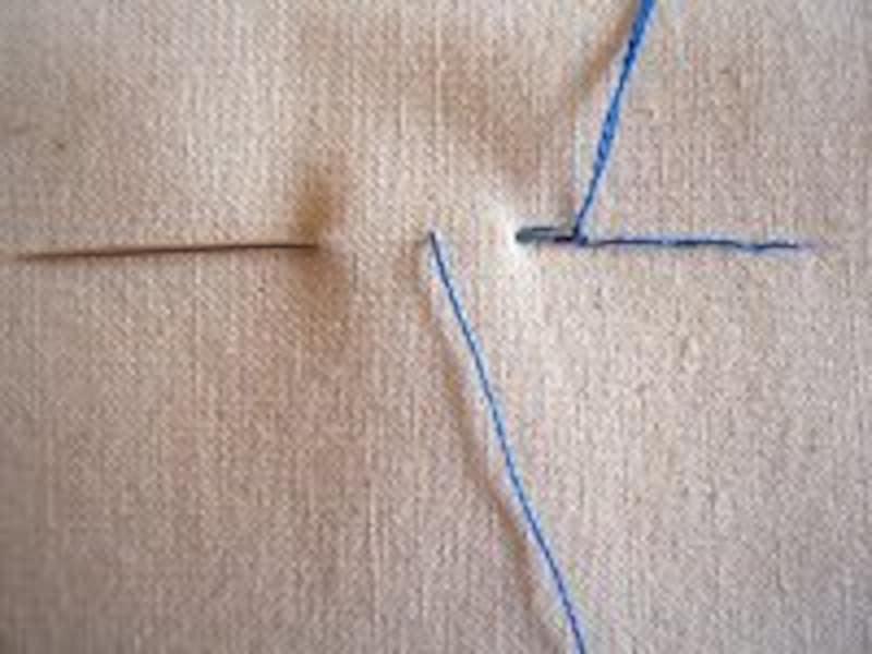 本返し縫い2