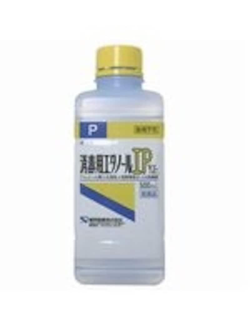 ケンエー消毒用エタノール500mlundefined945円(税込)