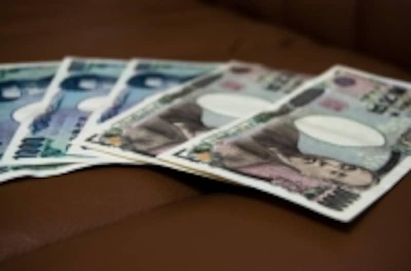 日本政策金融公庫,新創業融資,起業,独立,創業計画書,書き方,記入例,国民生活金融公庫,書式,フォーマット