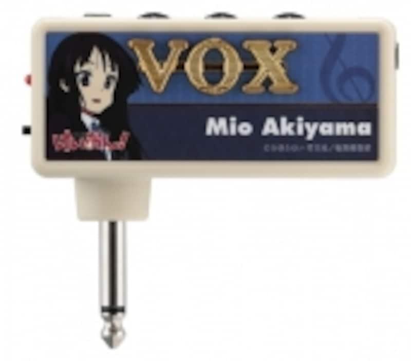 MioAkiyamaA