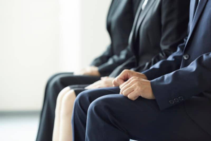 採用計画の立て方はどうすればいい?新卒・中途人材の採用
