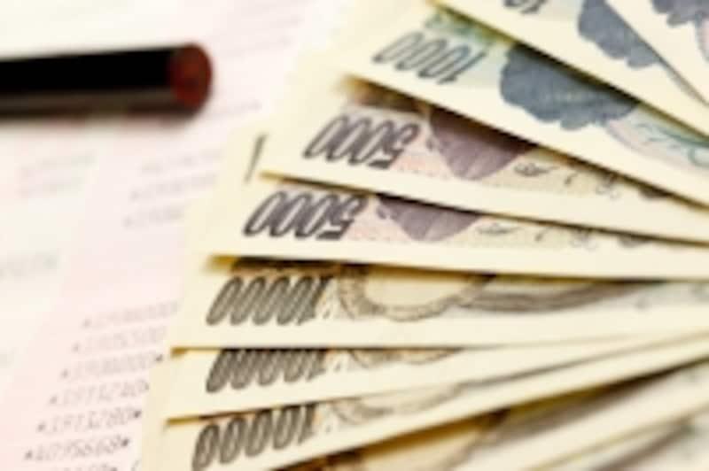 起業,独立,銀行,口座,融資,公庫,借入