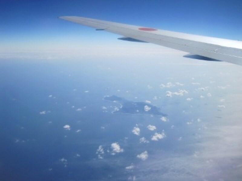 今まで地方空港を利用している人は成田から羽田に移動して、国内線に乗り換えという苦労もあったが、羽田利用によりその苦労はもう必要なくなった