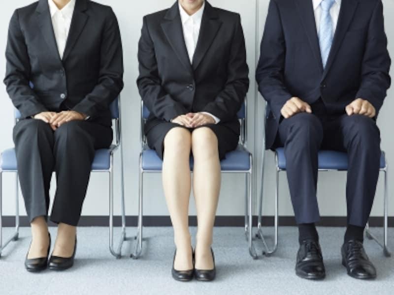 派遣,直接雇用,紹介予定派遣,正社員登用制度,引き抜き,派遣から正社員,契約社員とは,切り替え