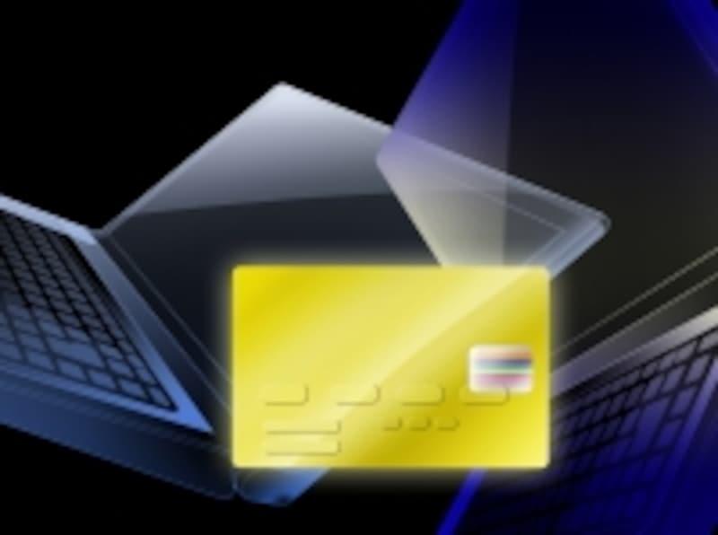 クレジットカードを盗まれたらどうする?