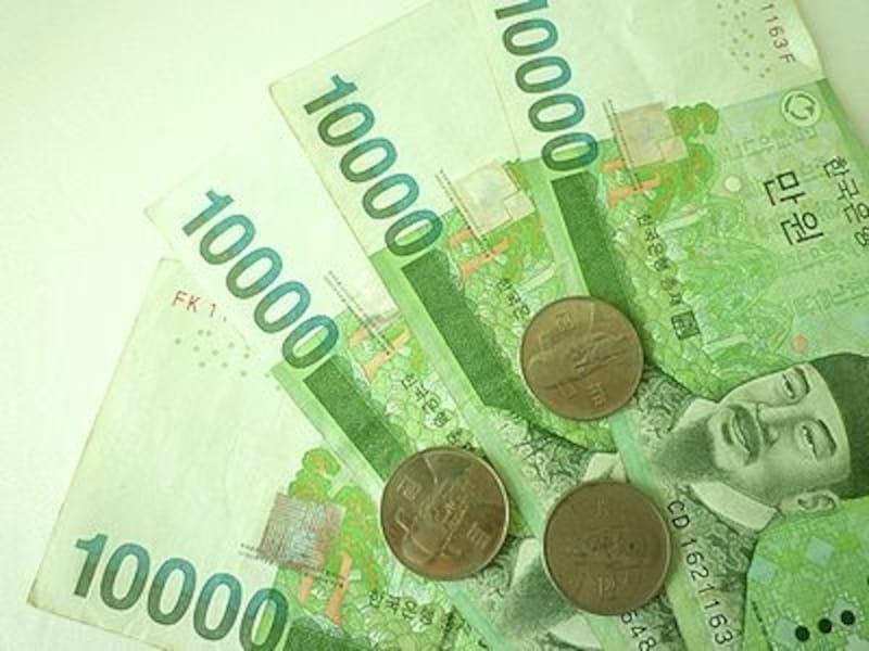 旅先の物価、とても気になりますね。ちょっと知っておくと、お金の準備に役立ちます!