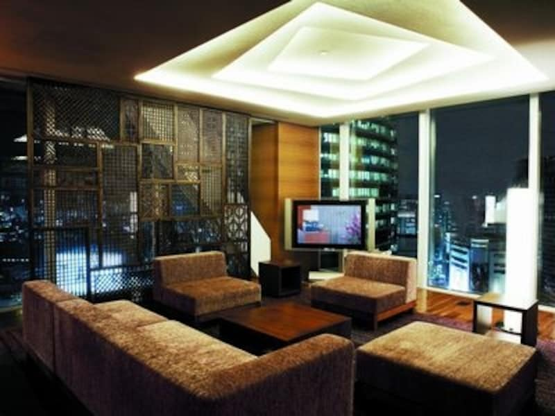 ソウルには様々なタイプのホテルがあります。旅のスタイルに合わせてホテル選びを!