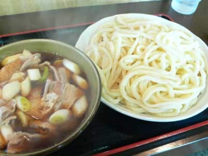 fujidana