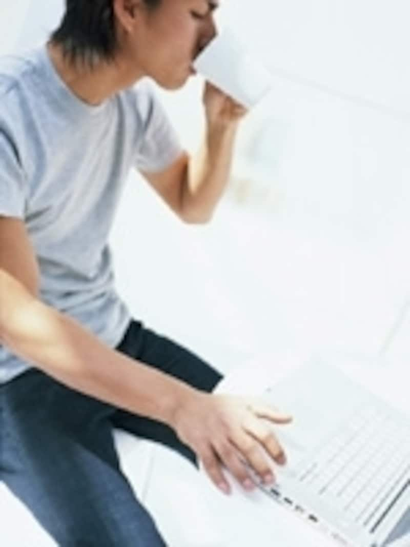 パソコンでのゲームの楽しさは、誰かとコミュニケーションしながらプレイできる点にあります