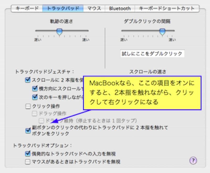 https://imgcp.aacdn.jp/img-a/800/auto/aa/gm/article/3/4/5/0/systemprefs.jpg