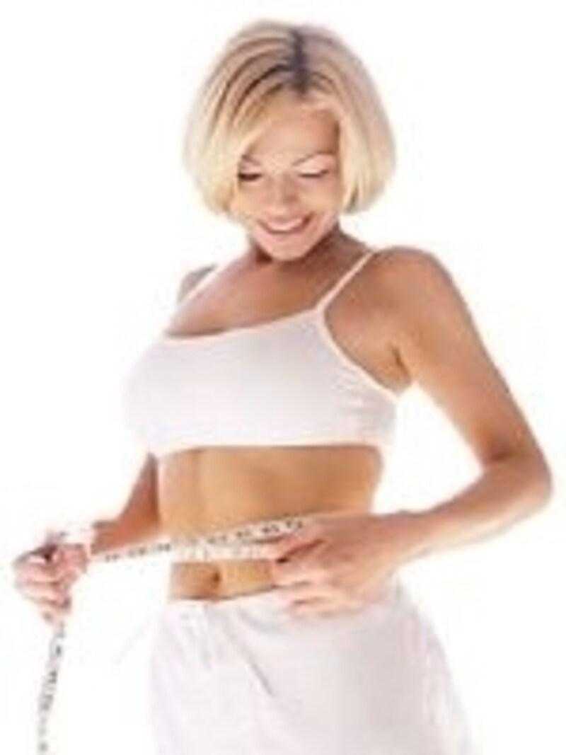 「とろろ昆布」は糖質や脂質の吸収をゆるやかに!