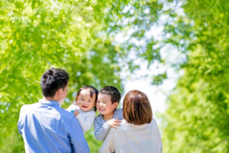 子供ができるとものが増える?子供のいる生活にモノはどれだけ必要?