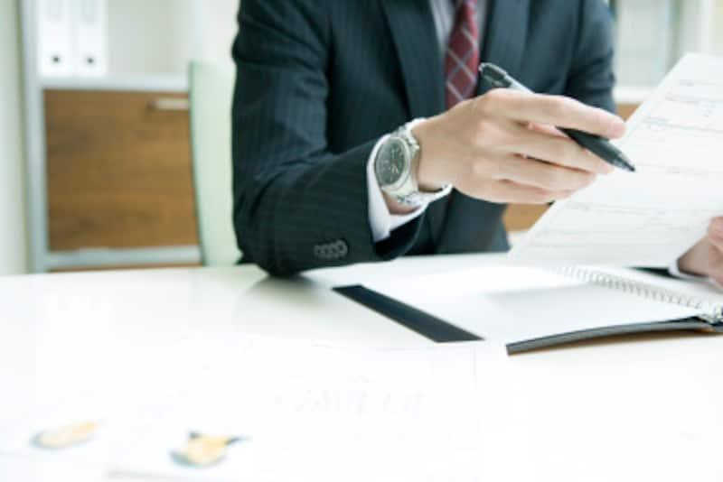 求人にまつわる法律人材募集時にも労働条件の明示が必要