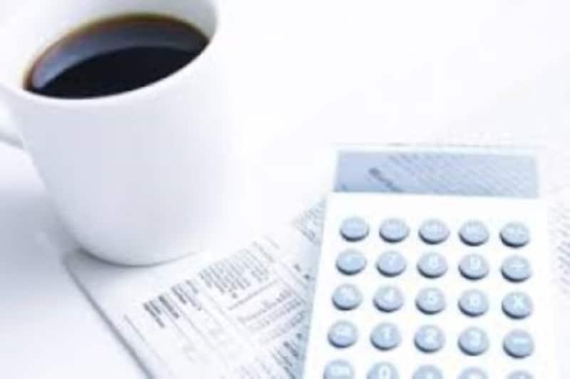年末調整の保険料控除ハガキの見方と紛失時の対応方法