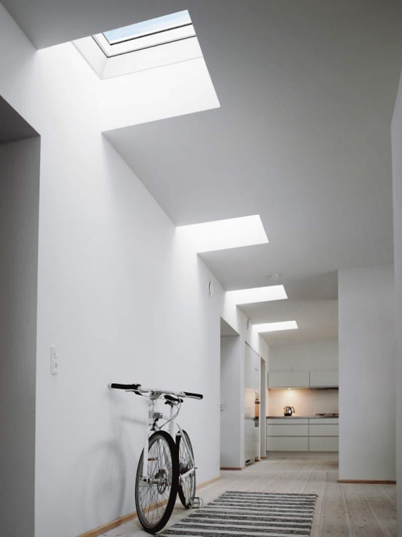 etc all about. Black Bedroom Furniture Sets. Home Design Ideas