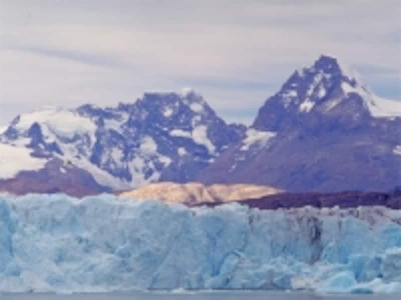 アルゼンチンに広がる雄大な自然を体験しようundefined写真提供:アルゼンチン観光局