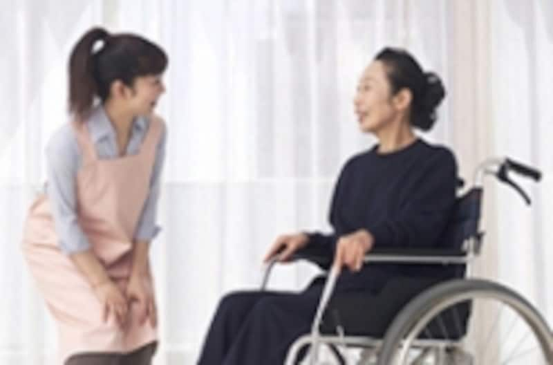 高齢かつ障害者