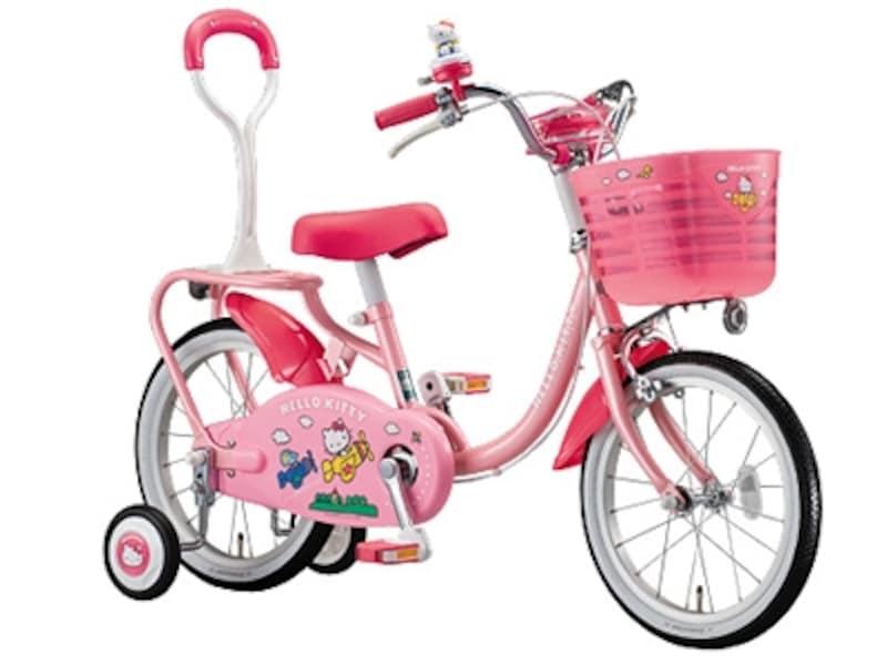 46 人気キャラクターの自転車 子供用自転車 All About