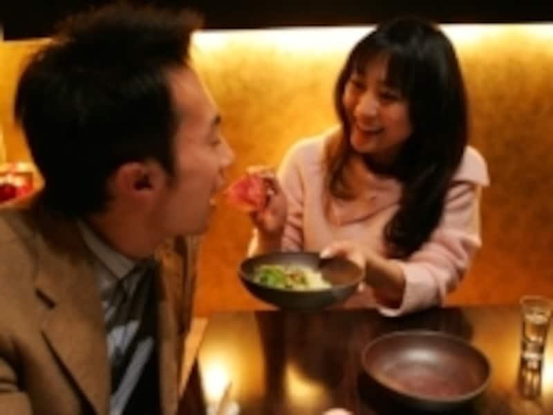 既婚者が合コンに参加する目的は?