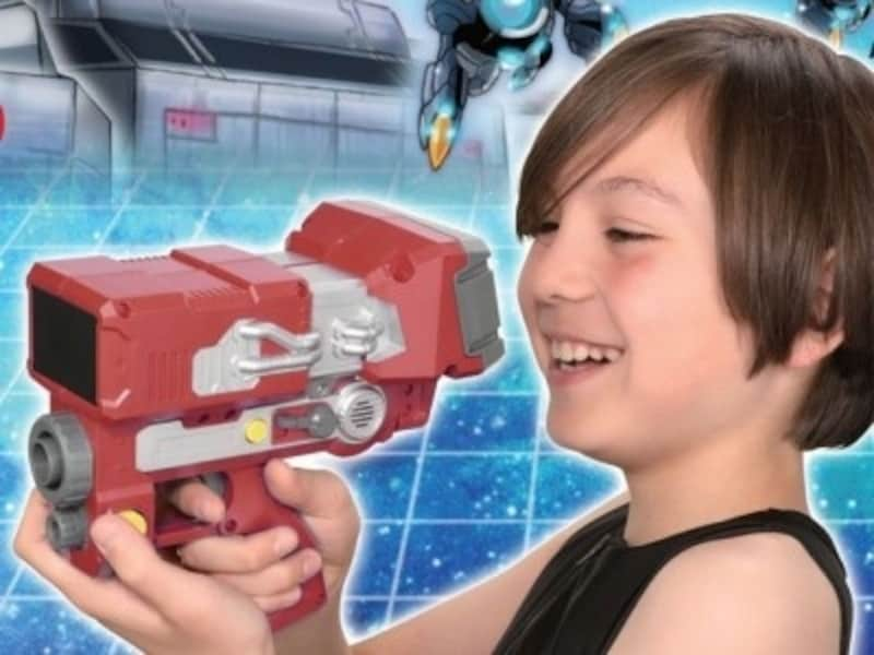 最新発売おもちゃのクリスマスプレゼント