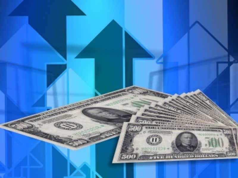 投資信託にかかる税金はいくら?
