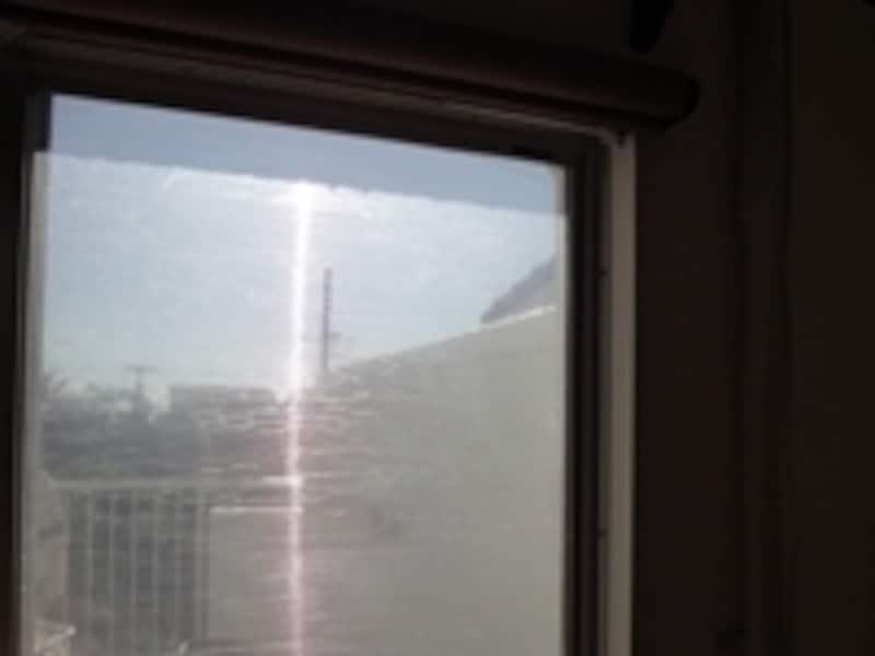 ニトムズ 窓ガラス断熱シート 1000円前後から