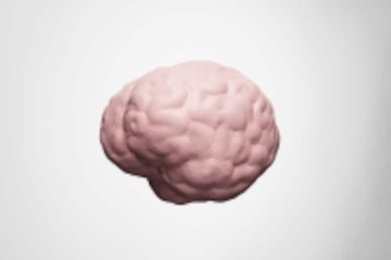 てんかんは100人に1人と言われ、突然に意識を失ったり、痙攣を起こしたりするのが特徴です