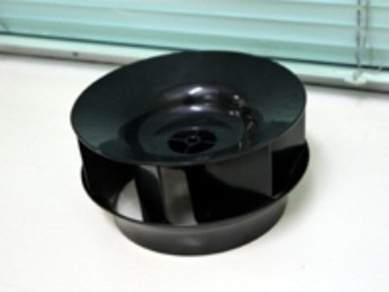 パナソニック 気化式加湿機FE-KXG05