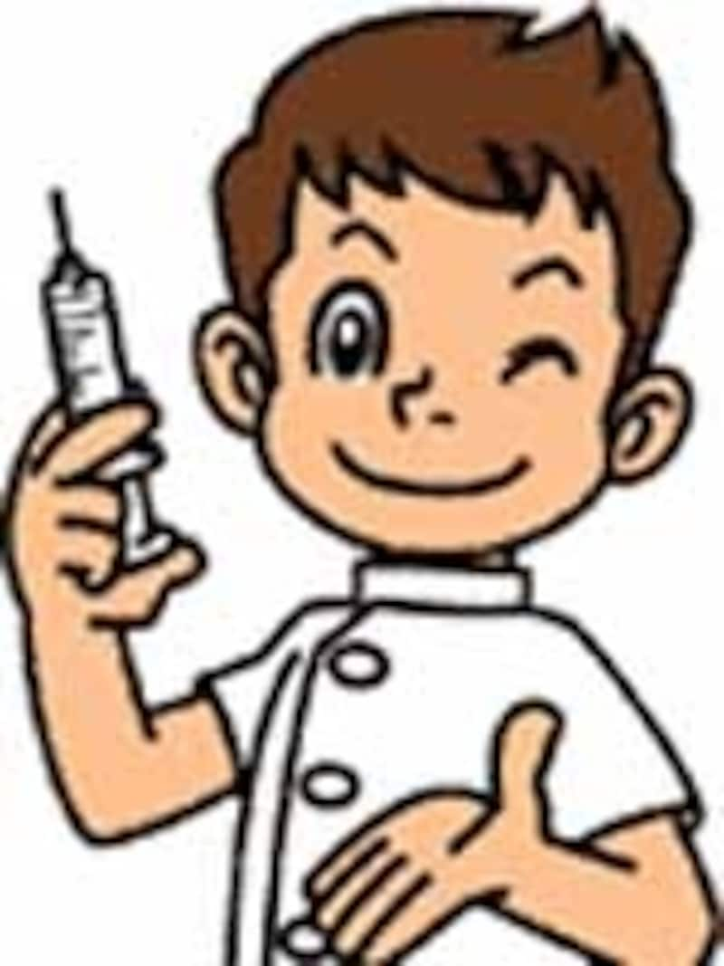 局所麻酔の作用と副作用、合併症
