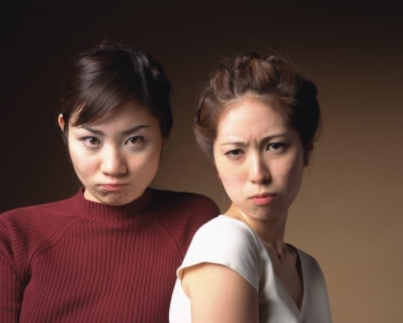 「なんで連絡くれないの!?」悩んだり、怒ったりしている女性たちは多い。