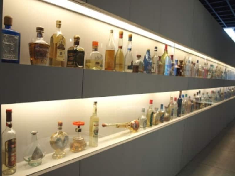 botellasMutem