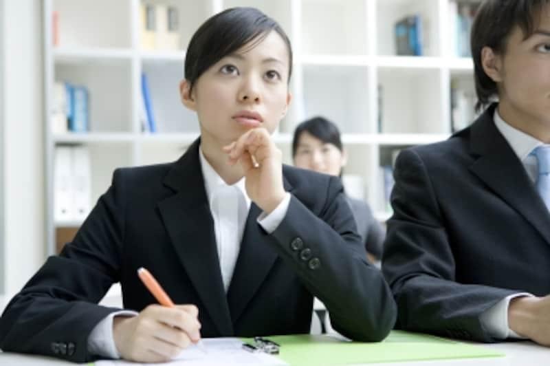 mr認定試験,MR試験,MR,資格,MR認定試験,mr認定資格,認定試験,合格,合格率,更新,退職,個人,継続教育,導入教育,転職
