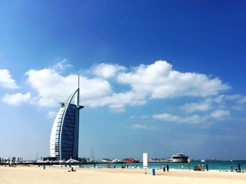 dubaipublicbeach