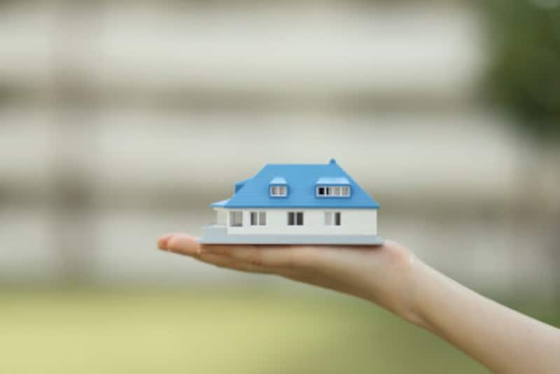 賃貸の家賃交渉方法!