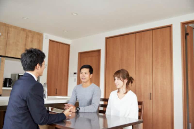 賃貸物件の値引き交渉のコツ