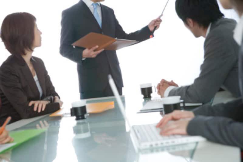 販売促進・プロモーションの基礎知識とポイント