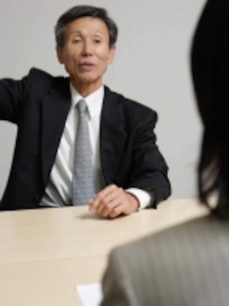 夫のお小遣い3万円は少なすぎますか?