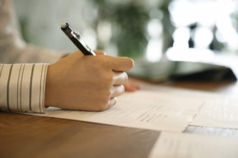 勉強はやる前にまず考えること